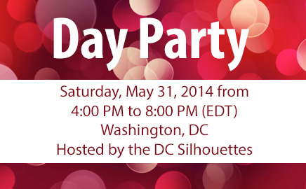 Day Party Event